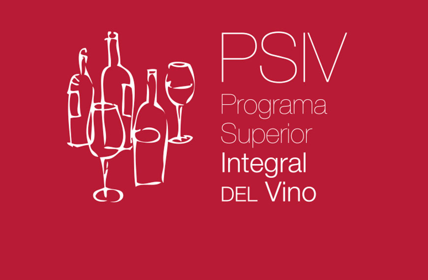 PSIV 2014