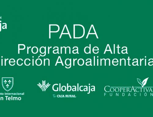 PADA 2014