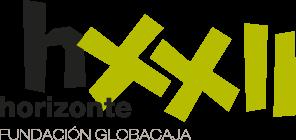 Horizonte XXII – Fundación Globalcaja