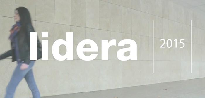 lidera-2015