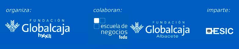 organiza-colabora-imparten-gesco