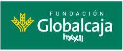 globalcaja-fhxxii