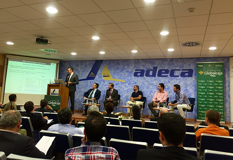 gesco-albacete-conferencia