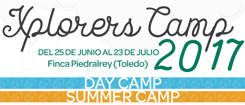 xplorers-camp-destacada