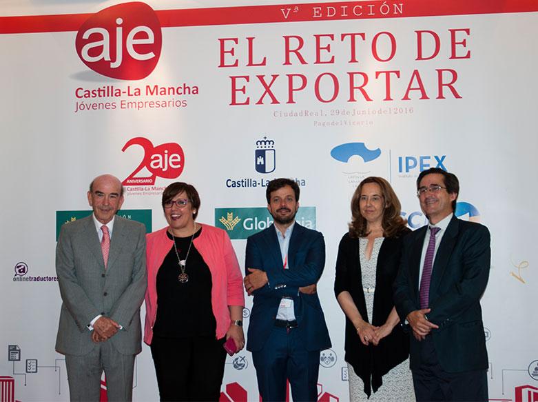 aje-exportar