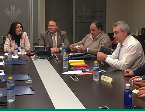 Empresarios de Cuenca enriquecen con su conocimiento la Escuela Regional de Ventas
