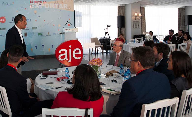 aje-globalcaja-horizonte-impulso-internacionalizacion