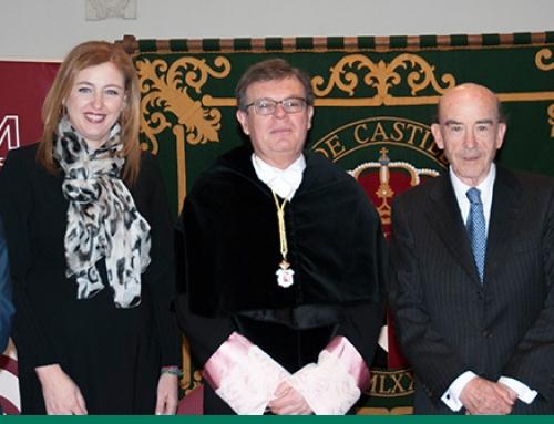 El Atlas de la Cultura de Castilla-La Mancha medirá, por primera vez, el impacto del sector en la región