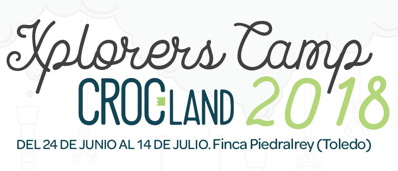 xplorers-camp-2018-destacada