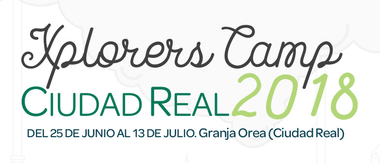xplorers-camp-2018-cr-destacada