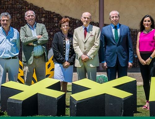 El Patronato aprueba por unanimidad las cuentas anuales de la Fundación